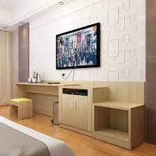 guest room suplies television cabinet housekeeping hotel manament study eshopitalitystudy housekeeping